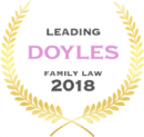 family_law2
